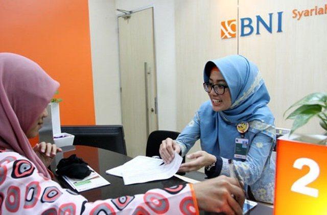 KPR BNI Syariah Jadikan Kepemilikan Rumah di Usia Muda ...